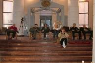Bodrogközi Színjátszók - Galéria - A kulisszák mögött